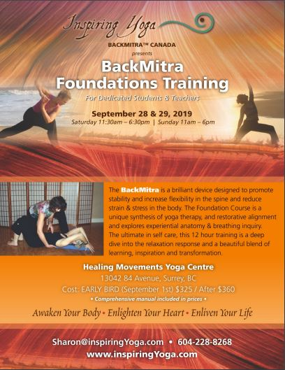Back Mitra Teacher Training 2019.JPG