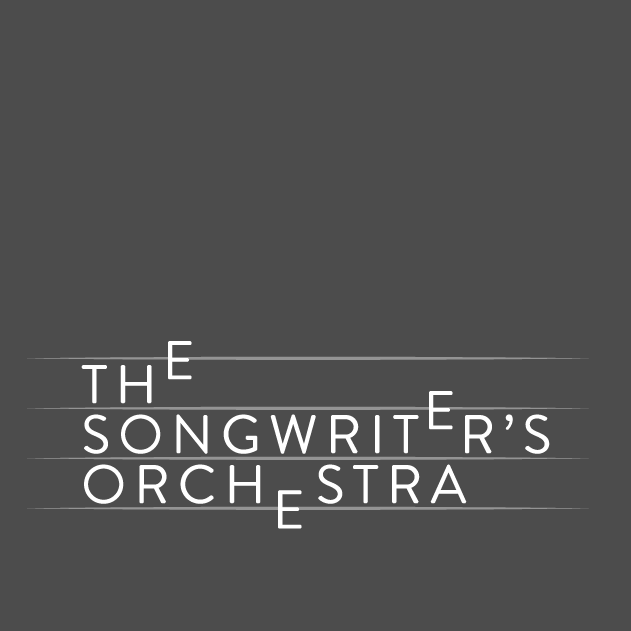Songwriter's Orchestra_Final_Dark_BW.png
