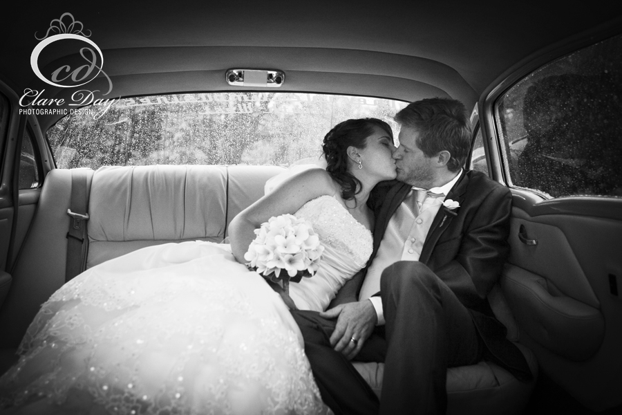 Bunbury-Wedding-Photographer-010.jpg