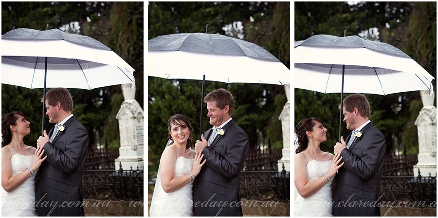 Bunbury-Wedding-Photographer-020.jpg