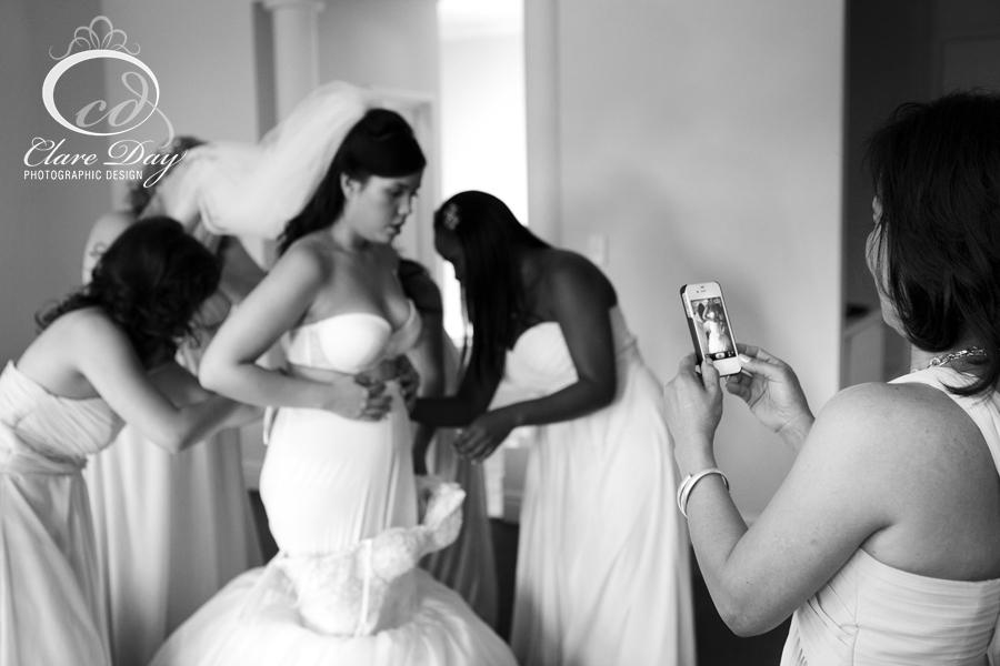 Mandurah-Wedding-Photographer-008.jpg