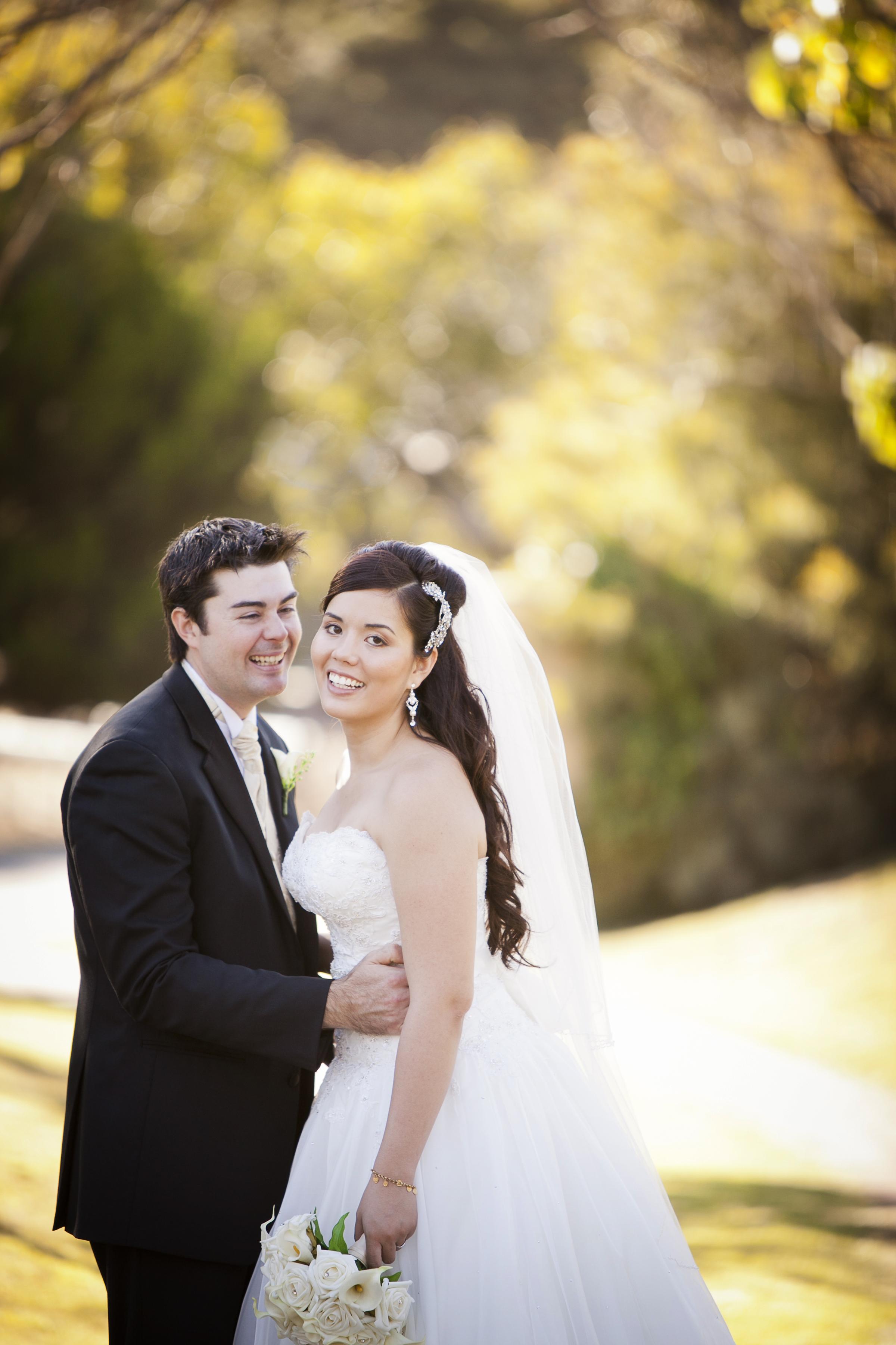 Mandurah-Wedding-Photographer-032.jpg