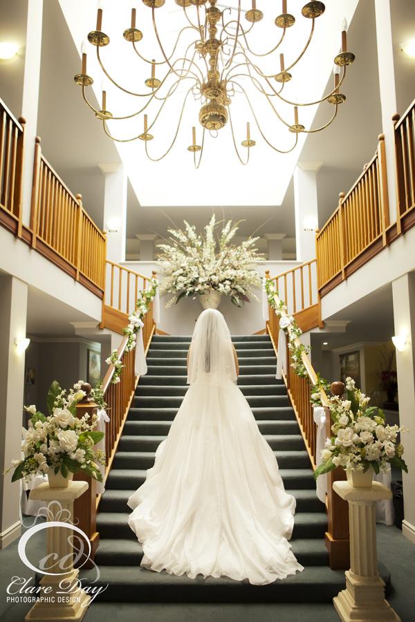 Mandurah-Wedding-Photographer-034.jpg