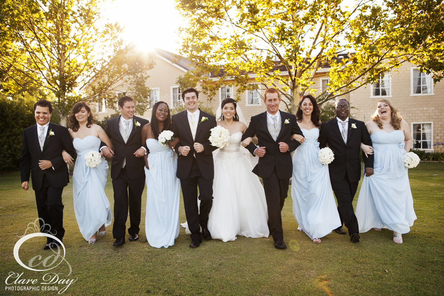 Mandurah-Wedding-Photographer-042.jpg