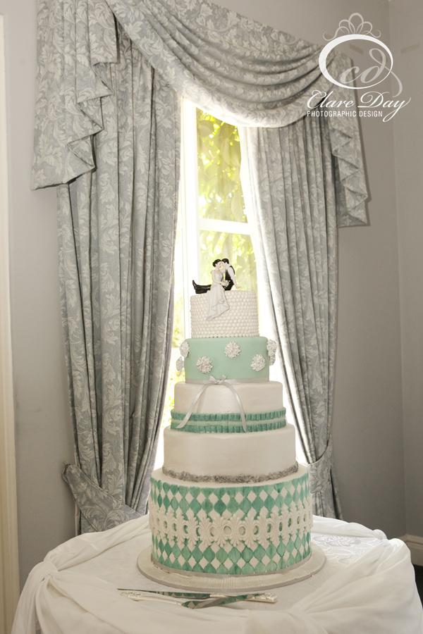 Mandurah-Wedding-Photographer-048.jpg