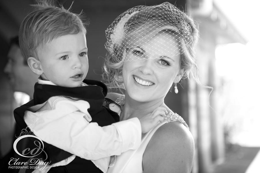 Yallingup-Wedding-Photography-024.jpg