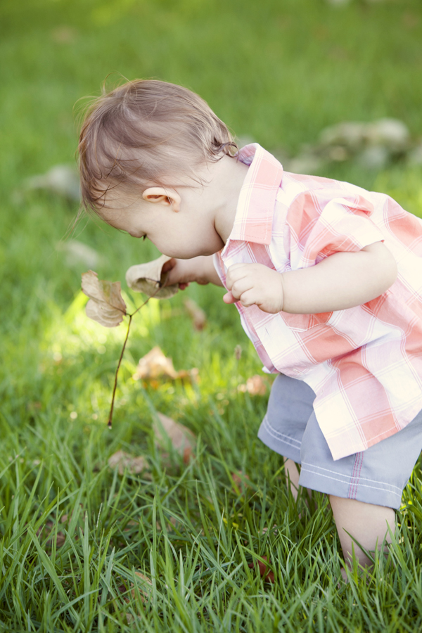 Bunbury-Children-Photographer-017.jpg