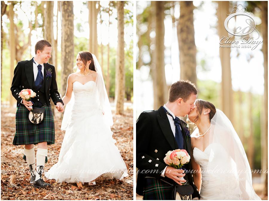 Busselton-Wedding-Photographer-027.jpg