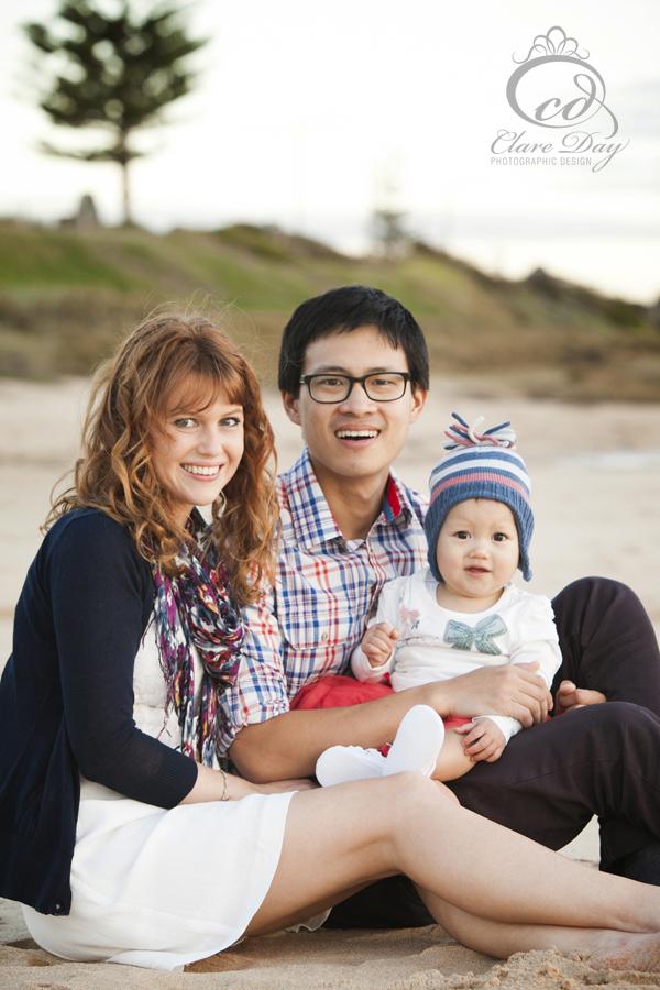 Bunbury-Family-Photography-0071.jpg