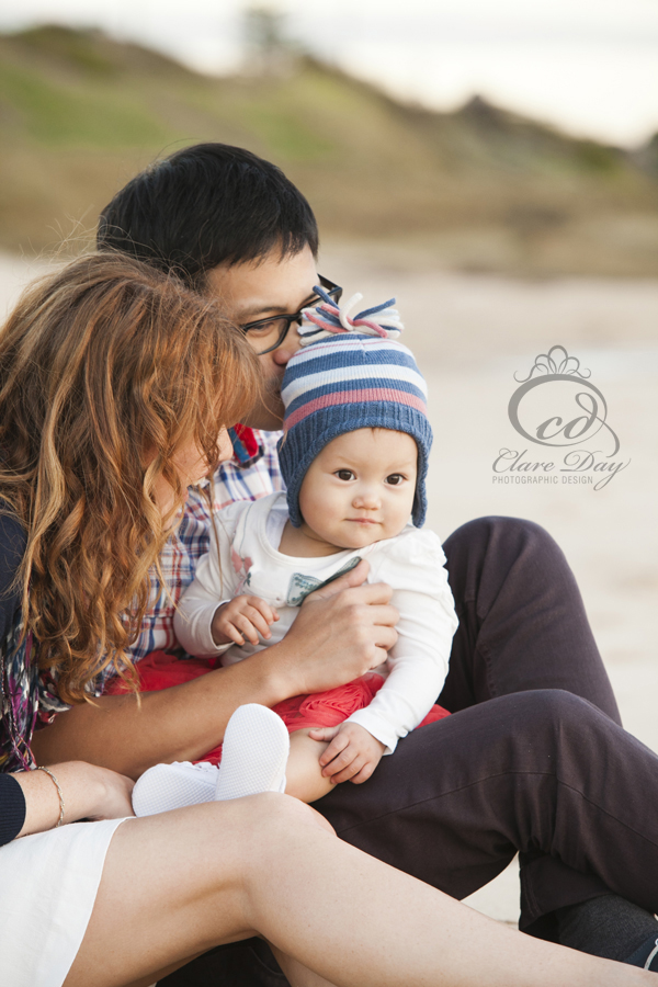 Bunbury-Family-Photography-0081.jpg