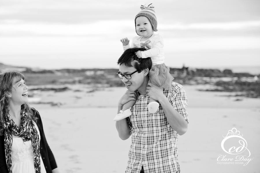 Bunbury-Family-Photography-0111.jpg