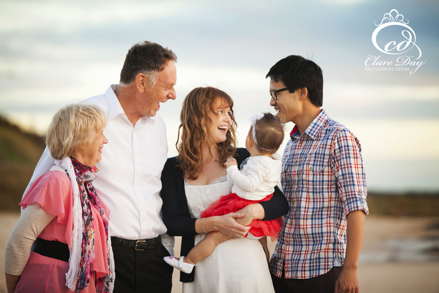 Bunbury-Family-Photography-0151.jpg