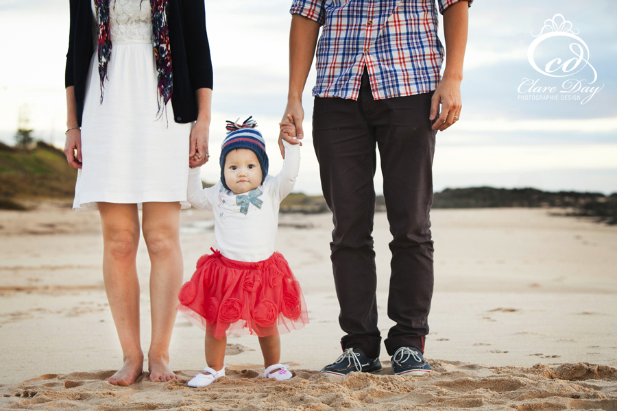 Bunbury-Family-Photography-0171.jpg