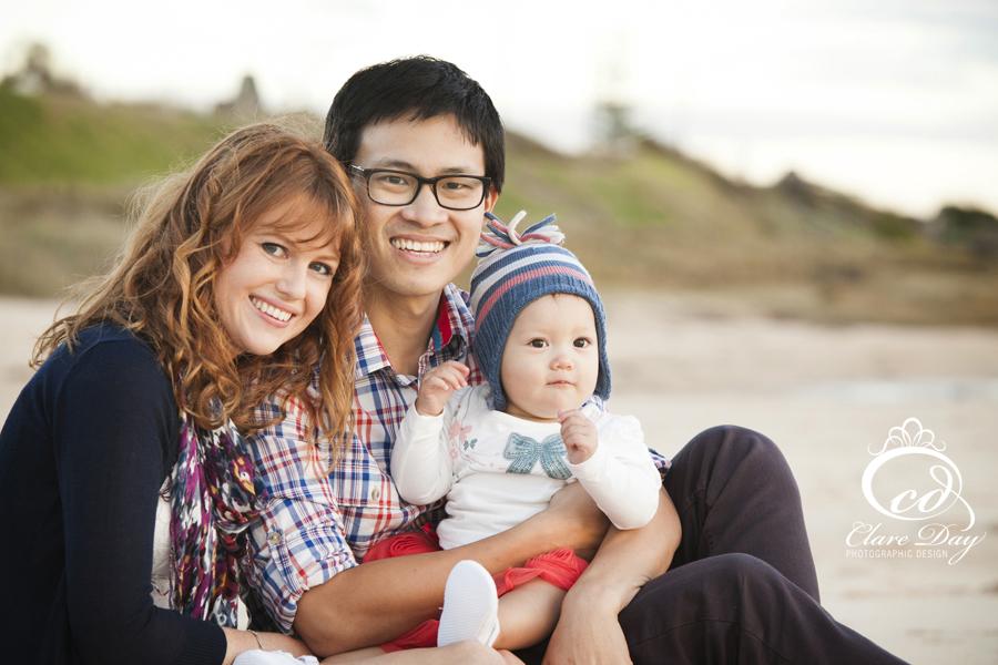 Bunbury-Family-Photography-0131.jpg