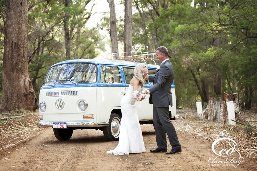 37Busselton-Wedding-Photography-037.jpg