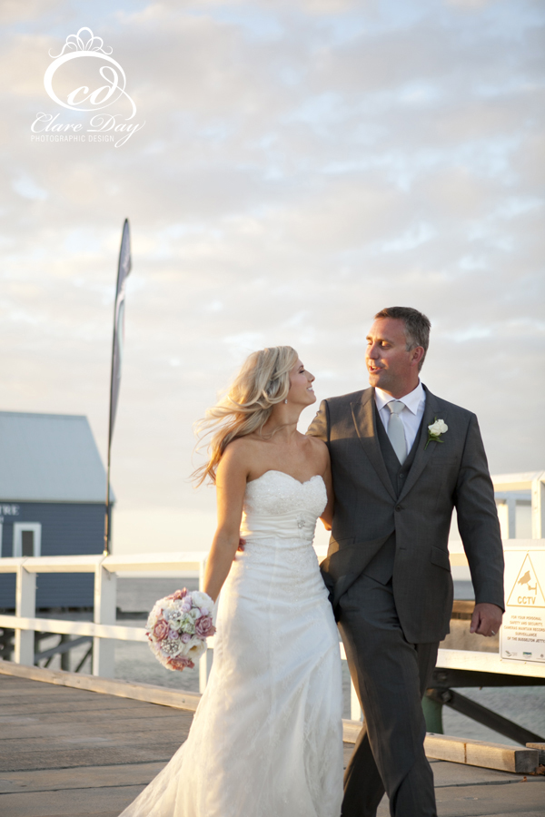 56Busselton-Wedding-Photography-057.jpg