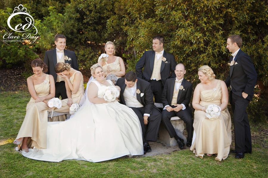 Bunbury-Wedding-Photography-026.jpg
