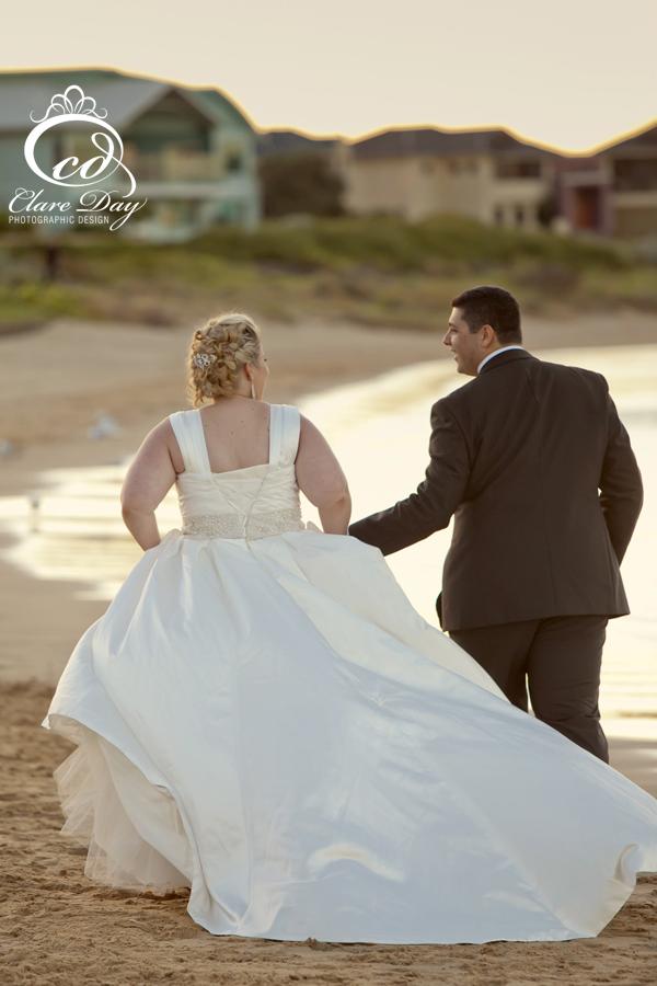 Bunbury-Wedding-Photography-041.jpg