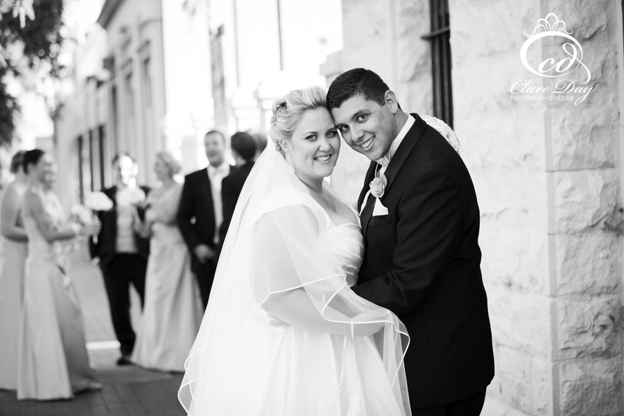 Bunbury-Wedding-Photography-028.jpg