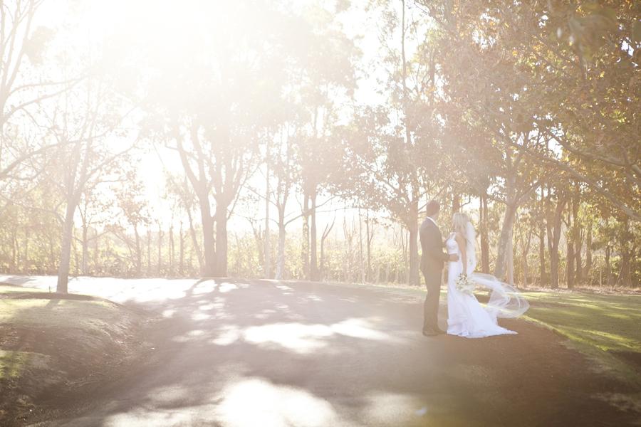 Yallingup-Wedding-Photography-031.jpg