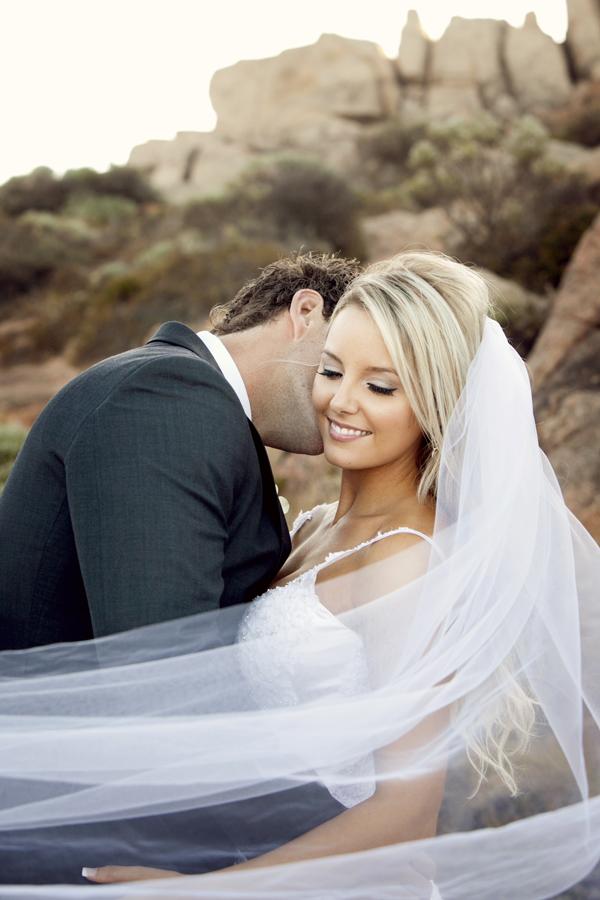 Yallingup-Wedding-Photography-042.jpg