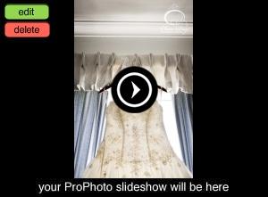 slideshow-placeholder-1361321788.jpg
