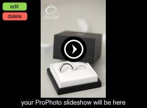 slideshow-placeholder-1361491755.jpg