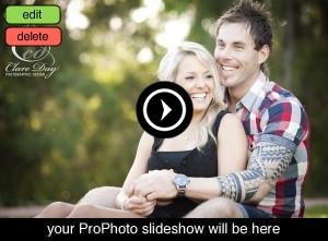 slideshow-placeholder-1361756263.jpg