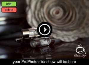 slideshow-placeholder-1376467609.jpg