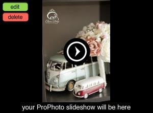 slideshow-placeholder-1376468741.jpg