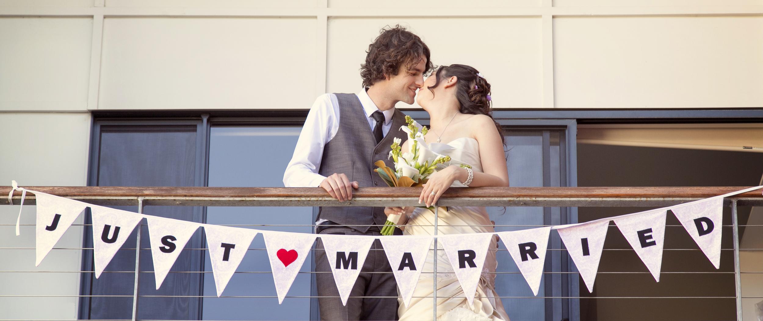 Footprints Resort Wedding Photography 019
