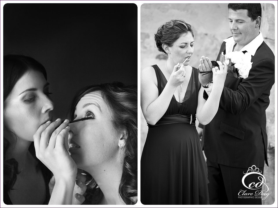 Southwest Wedding Photography_0036