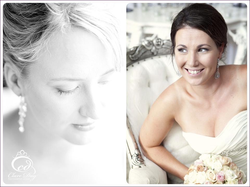 Southwest Wedding Photography_0037