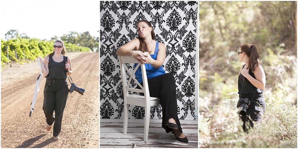Southwest Photography Studio_0006