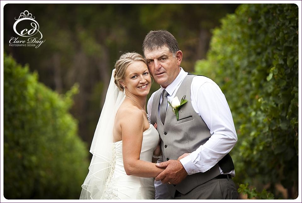 southwest-wedding-photography_0018