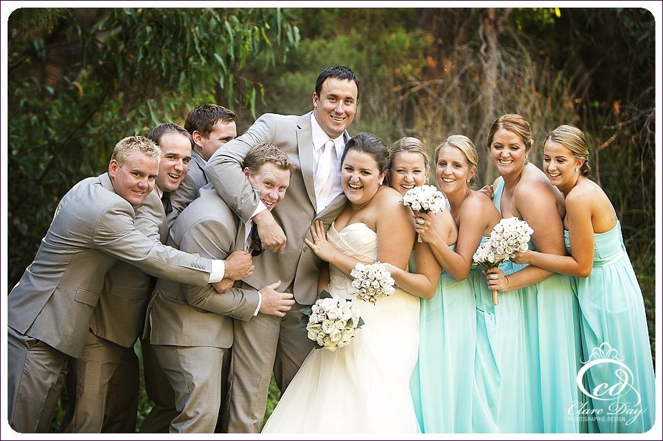 bunbury-wedding-photography_0023