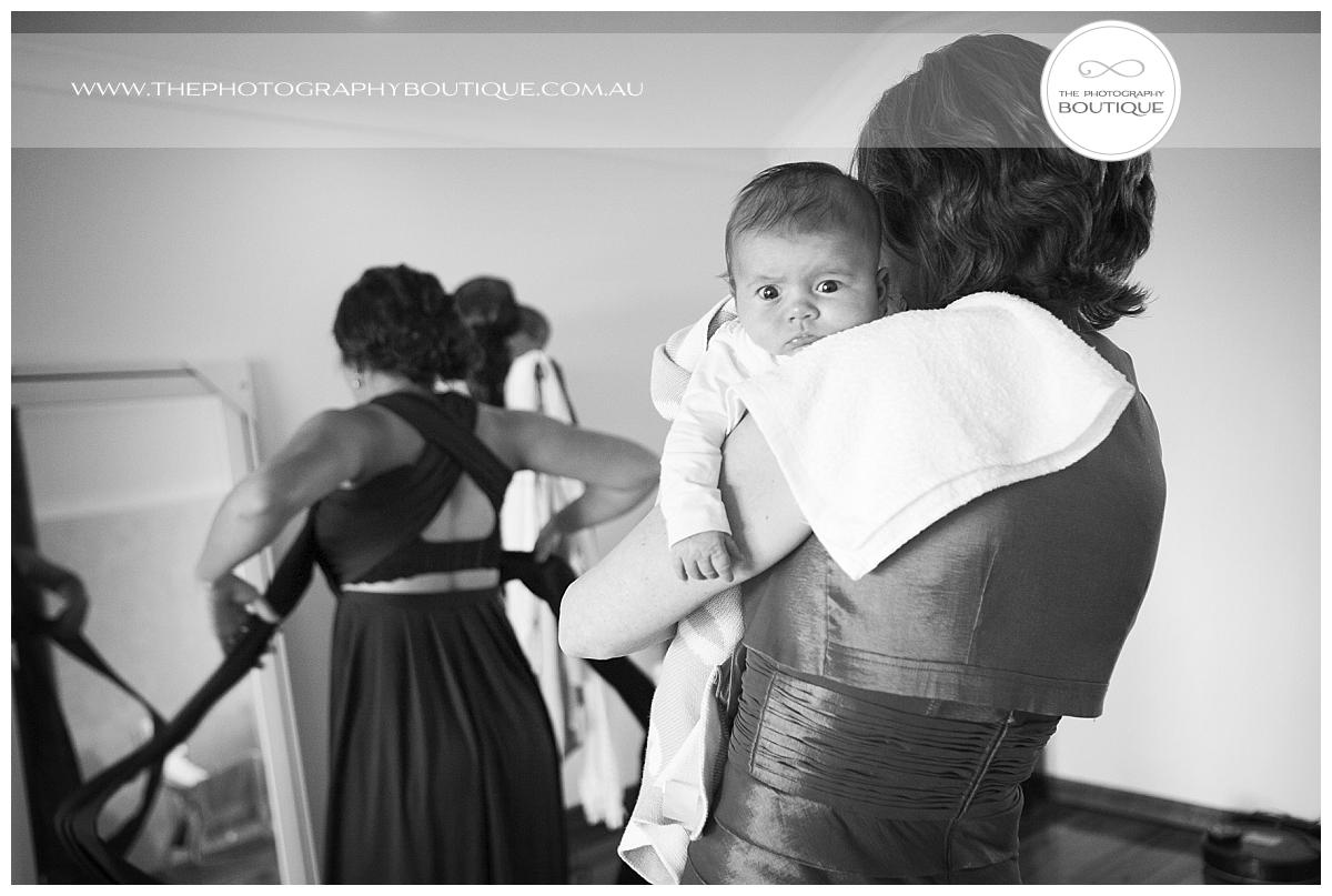 Ferguson Valley Wedding Photography_0006.jpg