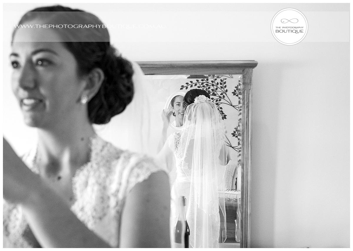 Ferguson Valley Wedding Photography_0009.jpg