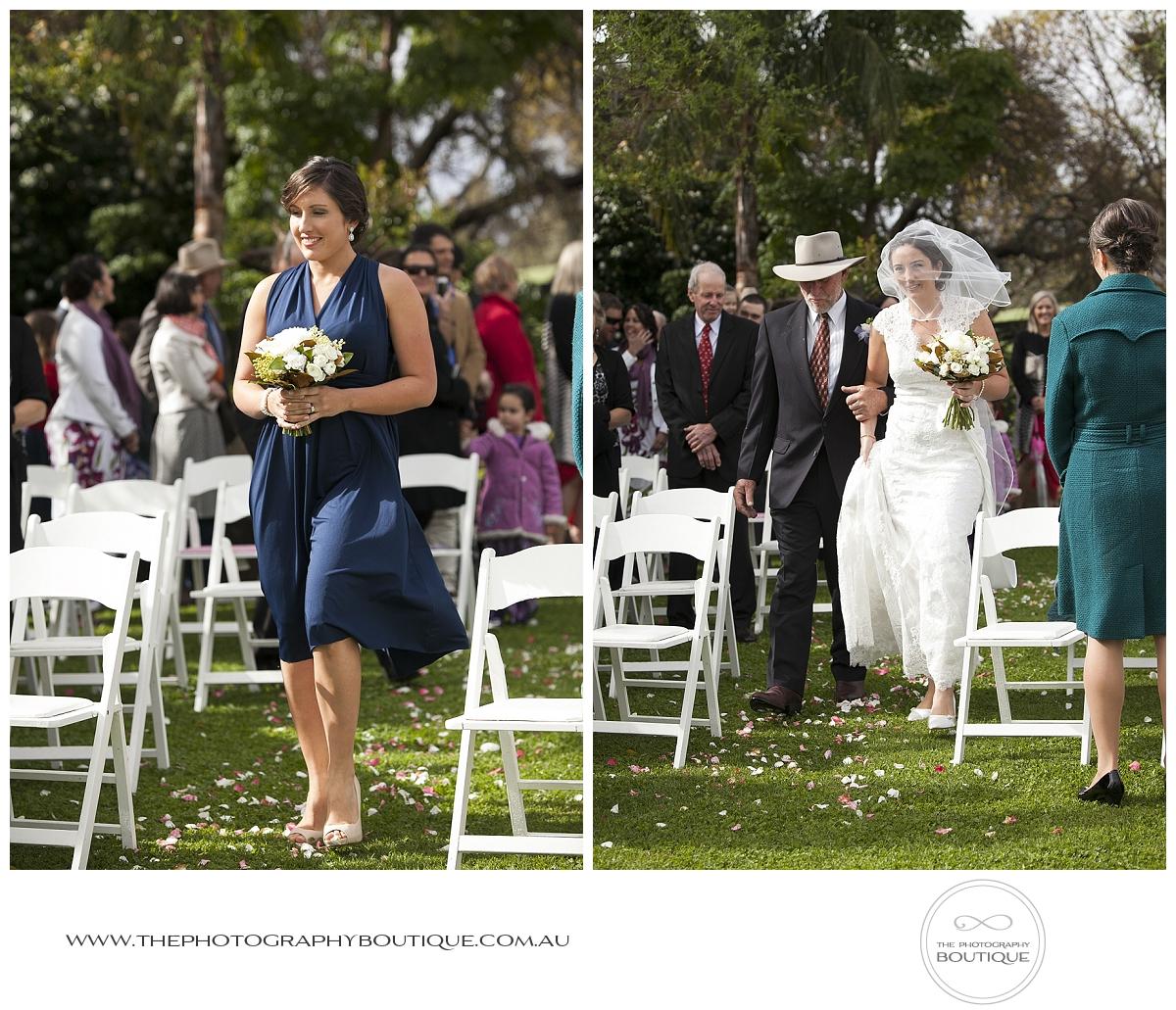 Ferguson Valley Wedding Photography_0013.jpg