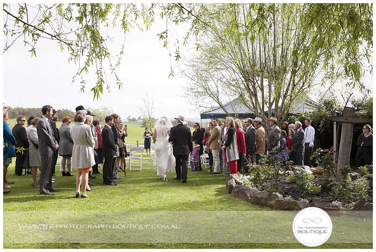 Ferguson Valley Wedding Photography_0014.jpg