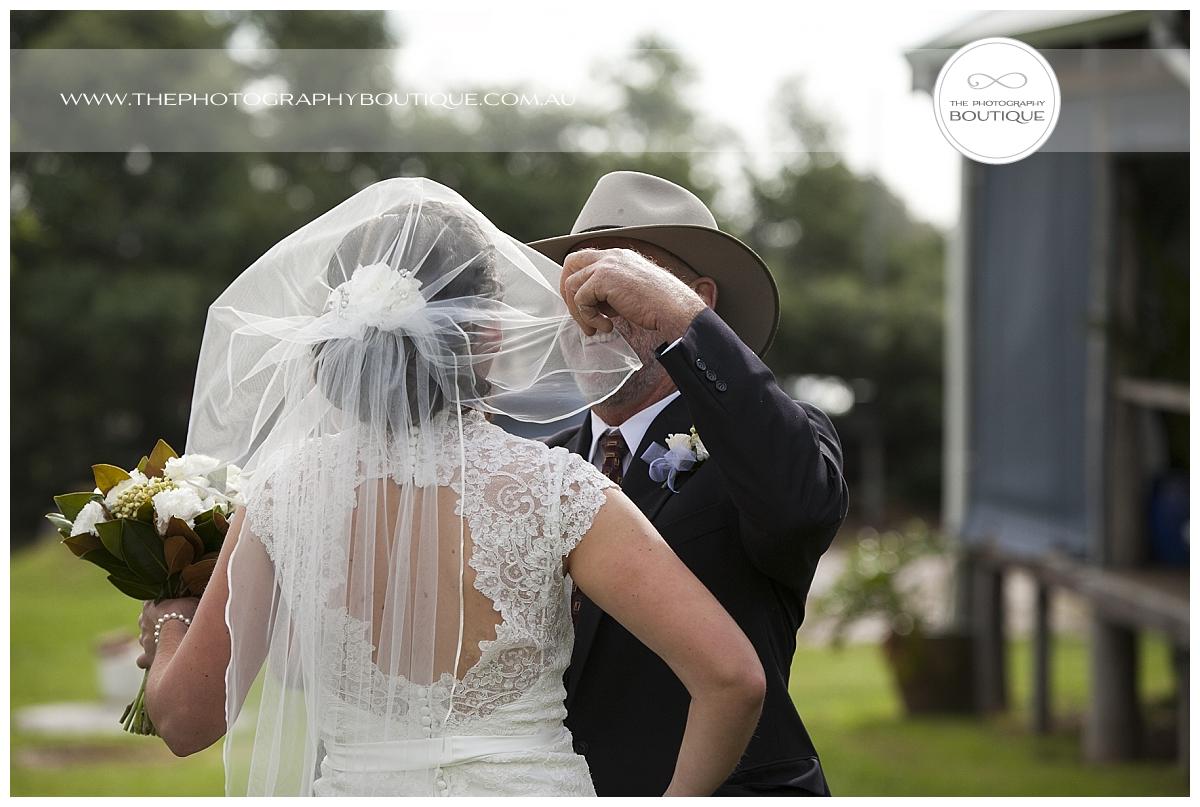 Ferguson Valley Wedding Photography_0015.jpg