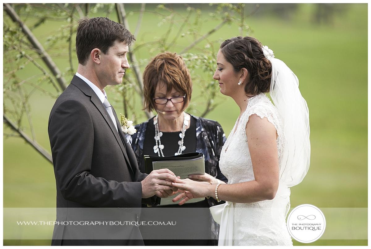 Ferguson Valley Wedding Photography_0017.jpg