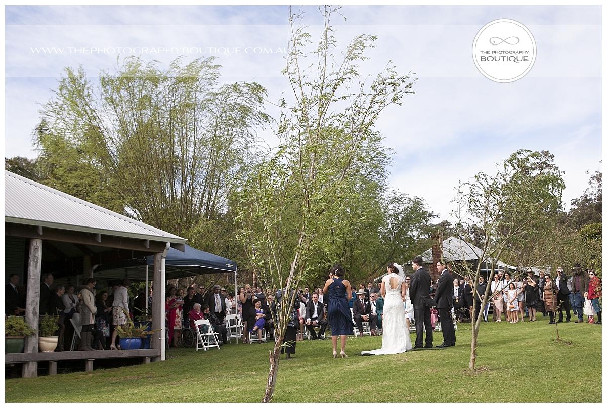 Ferguson Valley Wedding Photography_0016.jpg