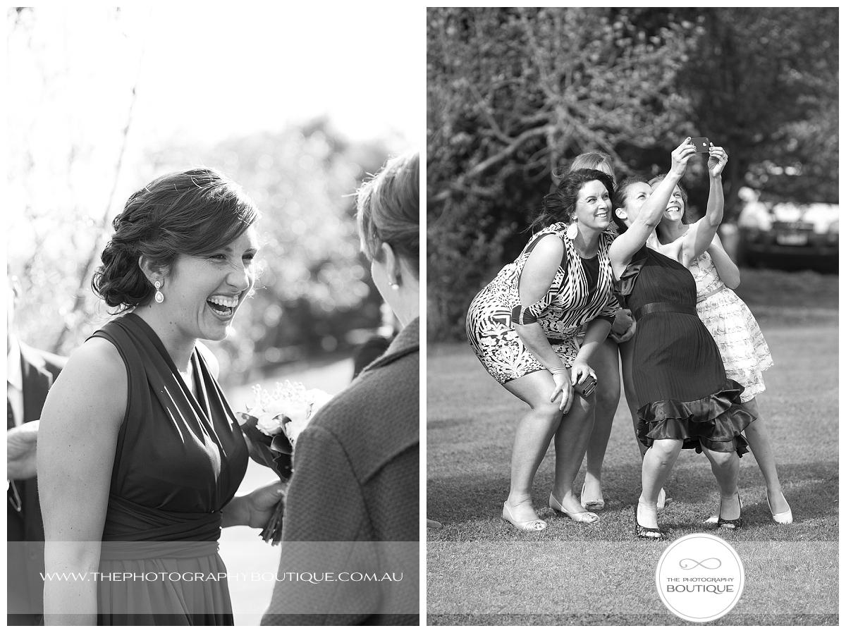 Ferguson Valley Wedding Photography_0020.jpg