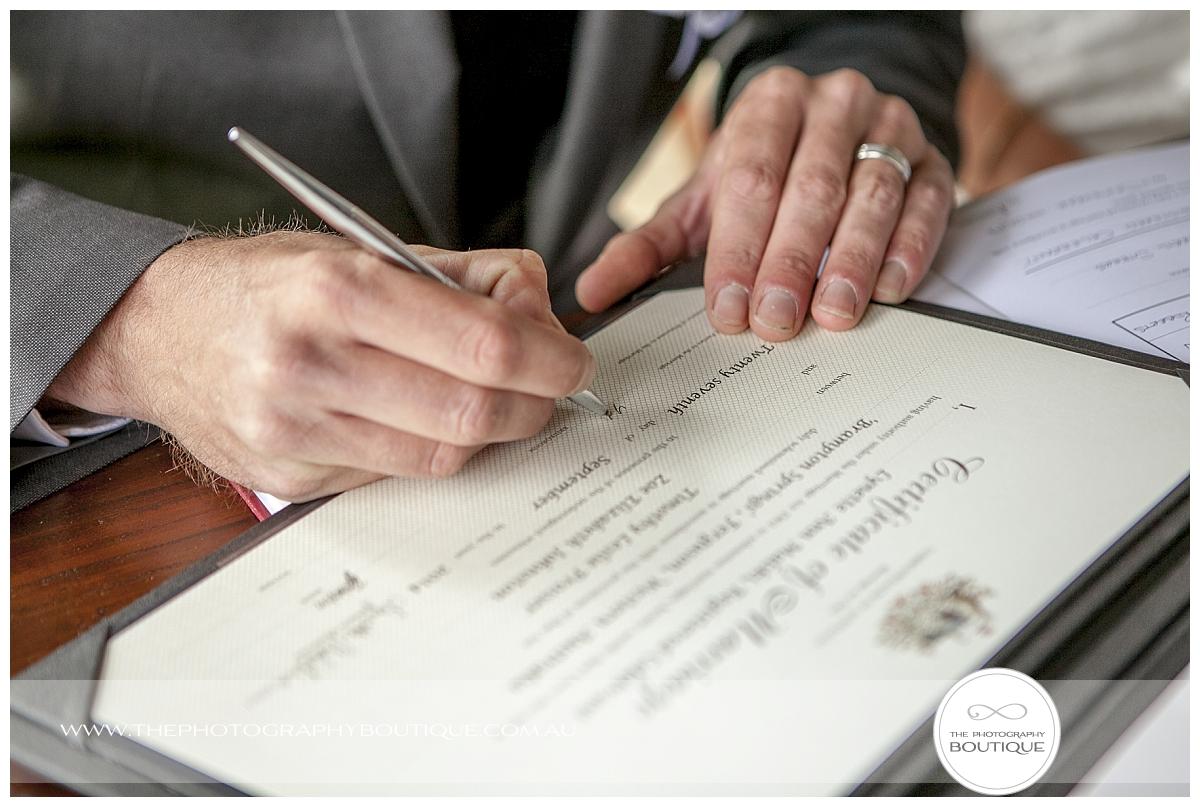 Ferguson Valley Wedding Photography_0019.jpg