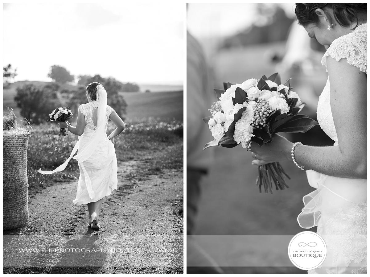 Ferguson Valley Wedding Photography_0022.jpg