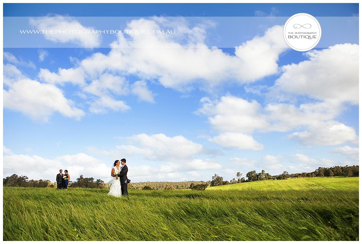 Ferguson Valley Wedding Photography_0023.jpg
