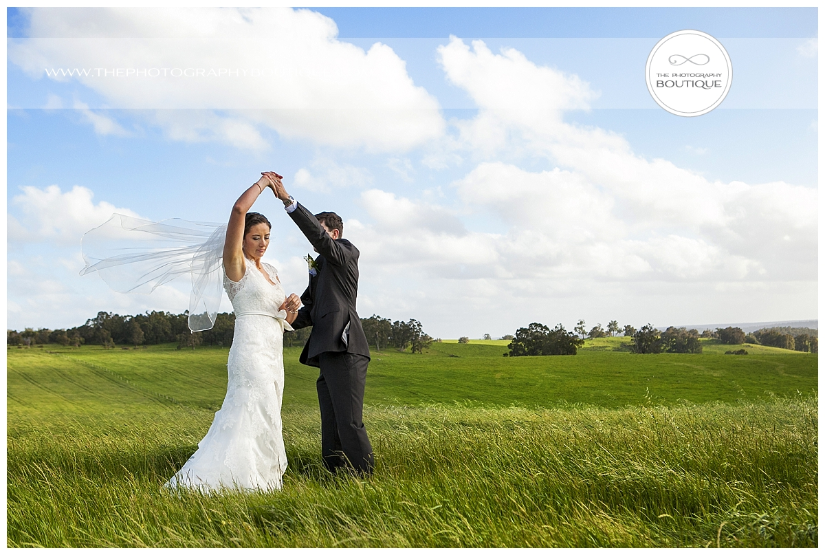 Ferguson Valley Wedding Photography_0024.jpg