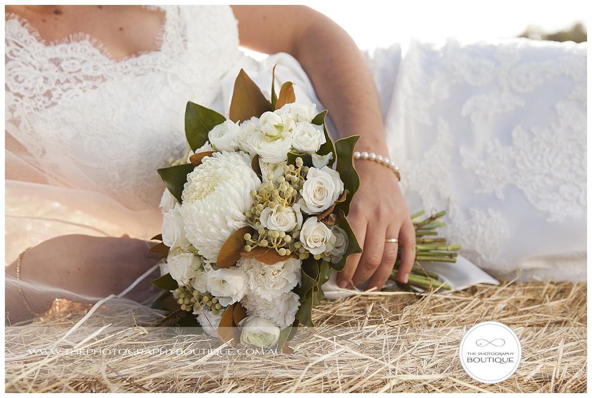Ferguson Valley Wedding Photography_0026.jpg