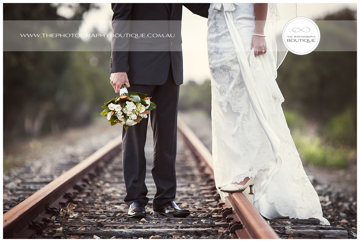 Ferguson Valley Wedding Photography_0034.jpg